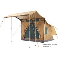 Oztent Eyre E-1 Tent