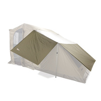 Oztent Fly RV-2