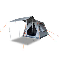 Oztent Oxley 5 Tent