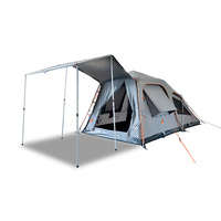 Oztent Oxley 7 Tent