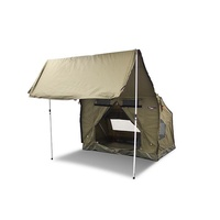 Oztent RV-1 Tent