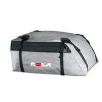 Rola Stormproof Rooftop Bag