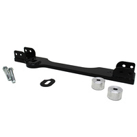 Diff Drop Kit - Holden Colorado RG & Isuzu D-Max