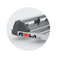 Rola ALT Alloy Luggage Tray Open Side Conversion Kit