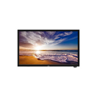 "Axis 12v/240v 22"" (56cm) FHD LED TV/DVD/Multimedia TV"