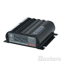 Redarc BCDC 20a DC-DC Battery Charger (Ignition Controlled)