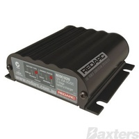 Redarc BCDC 20a DC-DC Battery Charger
