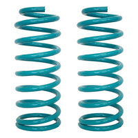 Dobinsons Raised Coil Springs Front - Ford Ranger PX1, PX2 3.2L Engine