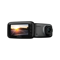 Uniden Cam 60 2K Dash Cam with GPS