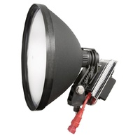 Lightforce Blitz Series - 240mm Halogen Ultimate Fox Hunting Kit