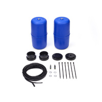 Airbag Man Air Suspension Helper Kit - CR5046