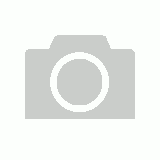Carbon Winch 12K with Synthetic Rope