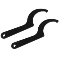 Dobinsons Monotube IMS, MRR & MRA Adjusting C Spanner Pair