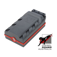 Diesel Power Module - Mazda BT-50 3.0L