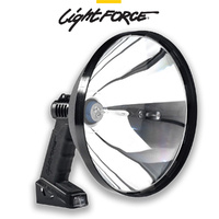 Lightforce Enforcer Series - 240mm Halogen Handheld