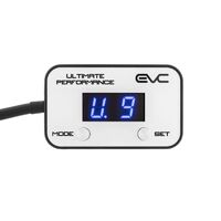 iDRIVE Throttle Controller - Great Wall V200, V240, X200, X240 (2009-On)