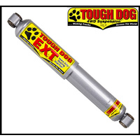 Tough Dog EXT 35mm Steering Damper - Hilux SAF