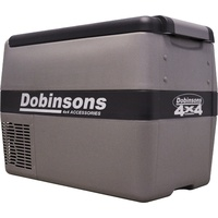 Dobinsons 40Ltr Fridge/Freezer