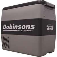 Dobinsons 50Ltr Fridge/Freezer