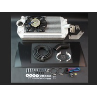 HPD Top Mount Intercooler Kit - Holden Colorado RC