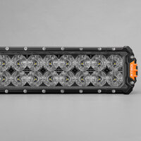 ST3303 PRO 23.3 FULL FLOOD Double Row Ultra High Output LED Bar