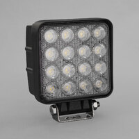 Stedi 48w Square LED Camp Light