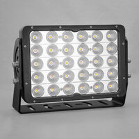 Stedi Heavy Duty Mining & Industrial 150w LED Flood Light
