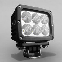Stedi 60w Mining Spec LED Flood Light