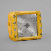 INDUSTRIAL C-4 LED LIGHT | Diffuse