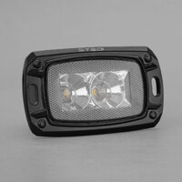 Stedi 10w Mini Flush Mount LED Flood Light Osram