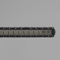 "Stedi 31.5"" ST3K 30 LED Slim LED Light Bar"