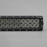 "Stedi 22"" ST4K 40 LED Double Row LED Light Bar"