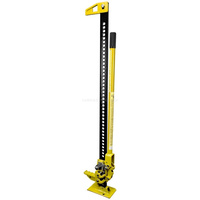 "Mean Mother 48"" High Lift Jack"