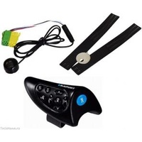 Blaupunkt RC10 Steering Wheel IR Remote Control