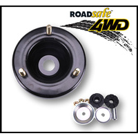 Roadsafe Strut Top Mount Kit Mitsubishi Triton ML, MN, MQ & MR (2006-On)