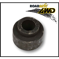Roadsafe Nissan Patrol GQ-GU Radius Arm to Chassis Bushing (1988-2017) Replaces - 54476-01J00