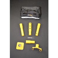 Roadsafe Bottle Jack Ram Extension Kit