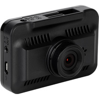 Street Guardian SG9665XS V2 Full HD Dash Cam