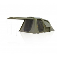Darche Air-Volution AT-6 4 Man Tent
