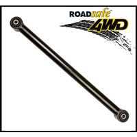 Roadsafe HD Nissan Patrol GQ, GU Lower Rear Trailing Arms (1988-2016)