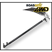 Roadsafe HD Relay Rod Toyota Landcruiser 80, 105 Series (1990-2007)