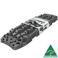 TRED PRO 1160mm Recovery Tracks - Grey