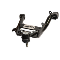 Blackhawk Upper Control Arm - Colorado (2012-8/2016) & D-Max/MUX (2012-07/2020)