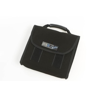 MSA Large 4WD Gear Bag