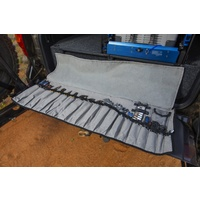 MSA Large Tool Roll