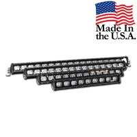EFS Vividmax LED Light Bar - 40""